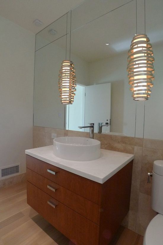 Unique bath lighting unique bathroom lighting bath pinterest churl unique bath lighting unique bathroom lighting bath pinterest aloadofball Gallery