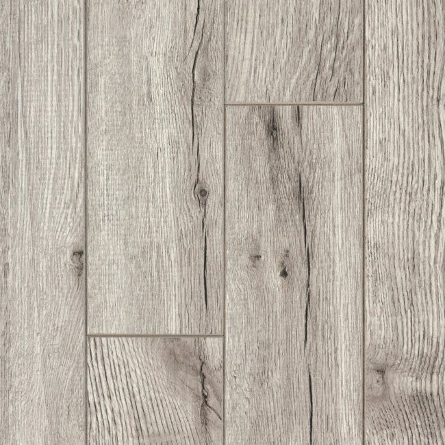 Pearl Leather 8 X 49 X 12mm Laminate Flooring In 2020 Laminate Flooring Grey Hardwood Floors Grey Laminate Flooring