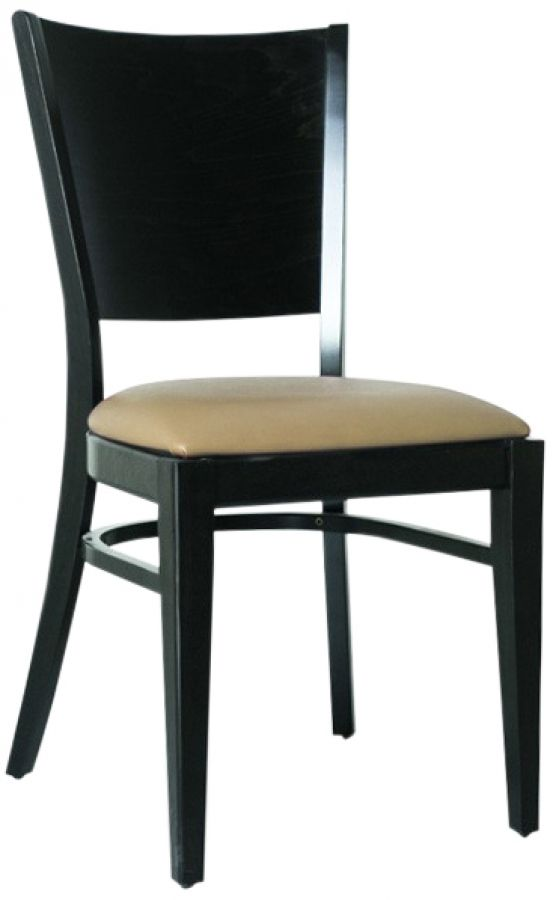 Pin On Dining Chairs