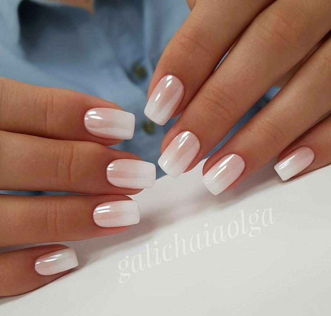 Diamante Branco Especial 20-125 (Unhas Baby Boomer) | Babies, Makeup ...