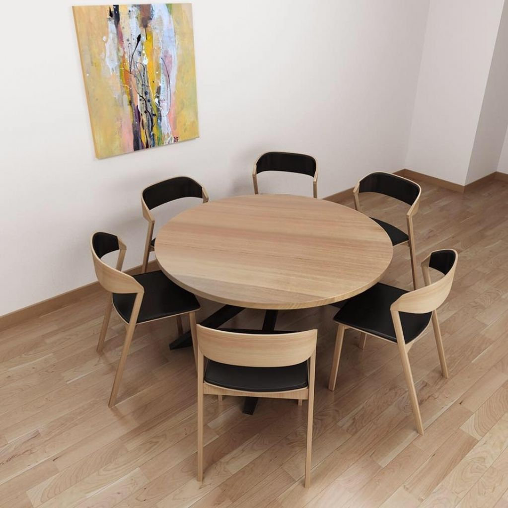 Round Timber Dining Table 1023x1023 729x729 99x99
