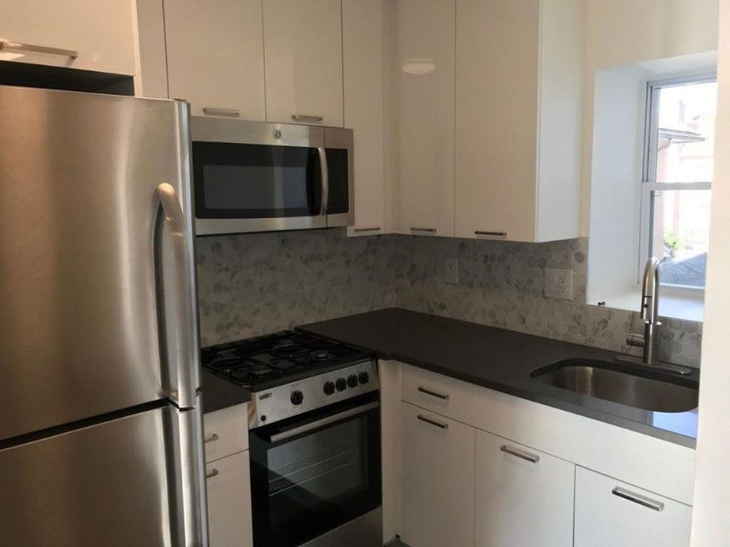 Renting Our 2 Bedroom Apartment Great Location Side ...