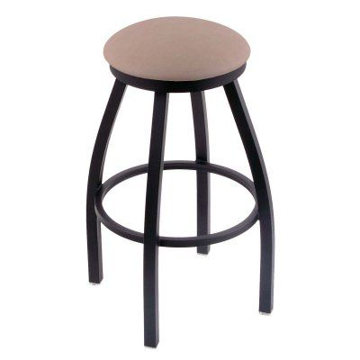Amazing Holland Bar Stool Misha 30 In Backless Swivel Bar Stool Pdpeps Interior Chair Design Pdpepsorg