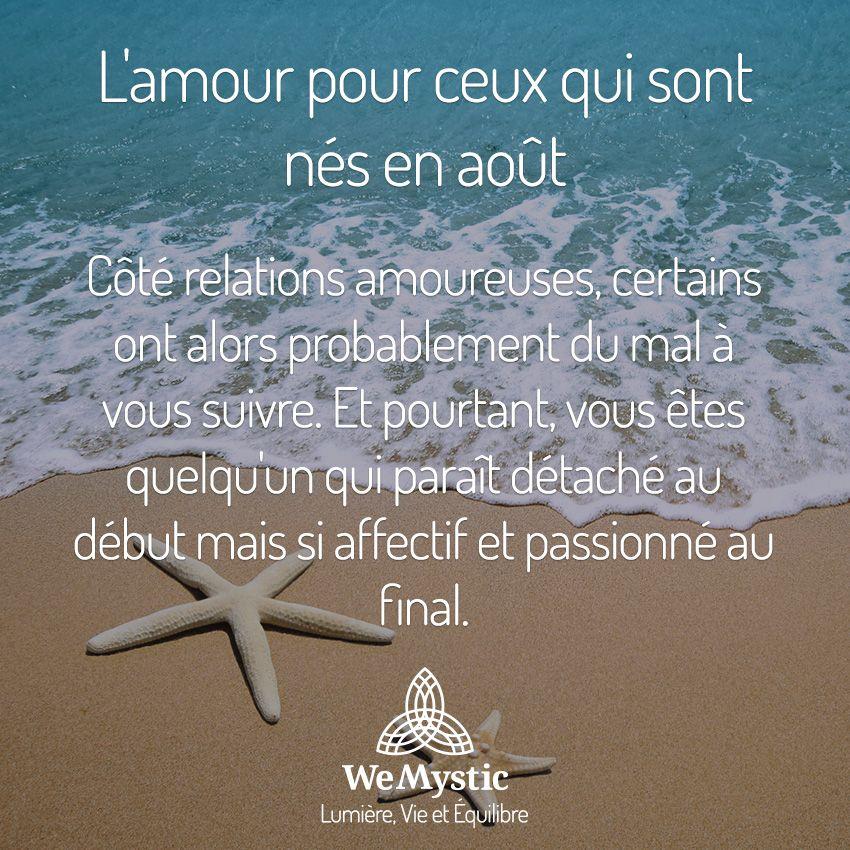Epingle Par Wemystic France Sur Quel Est Votre Signe Du Zodiaque Horoscope Tarot Relations Amoureuses Signe Astro