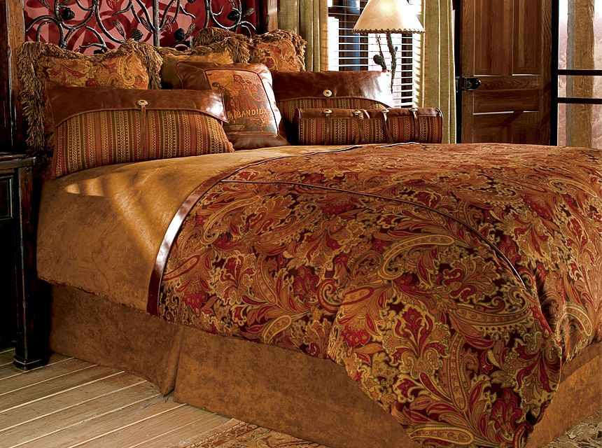 Best Western Bedding Farmhouse Bedding Sets Rustic Bedding Home 640 x 480