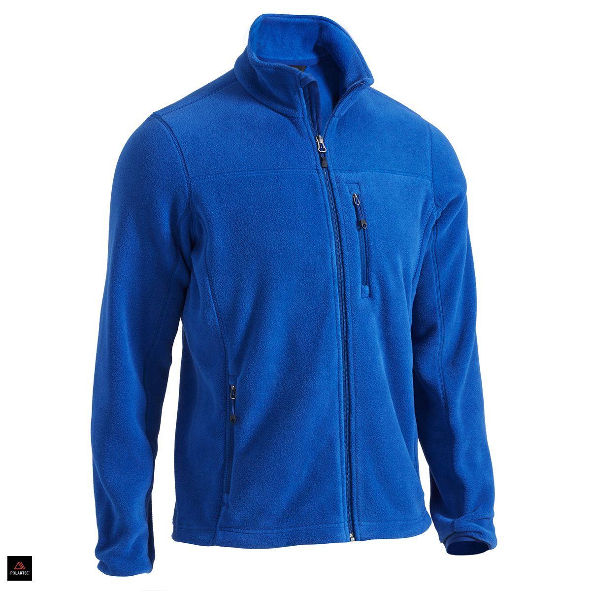 easternmntn Men's Classic 200 Fleece Jacket