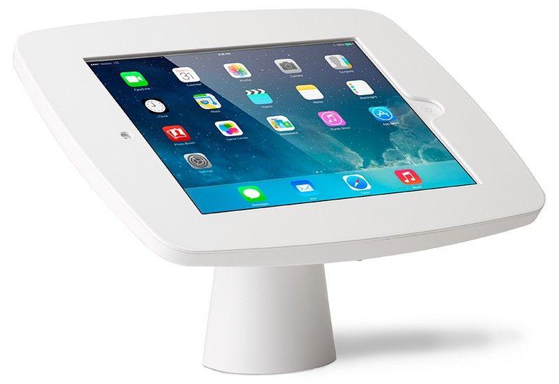 Ipad Kiosk Tryten Healthcare Solutions Mobile Carts Cable Locks And More Ipad Kiosk Ipad Wall Mount Ipad Kids