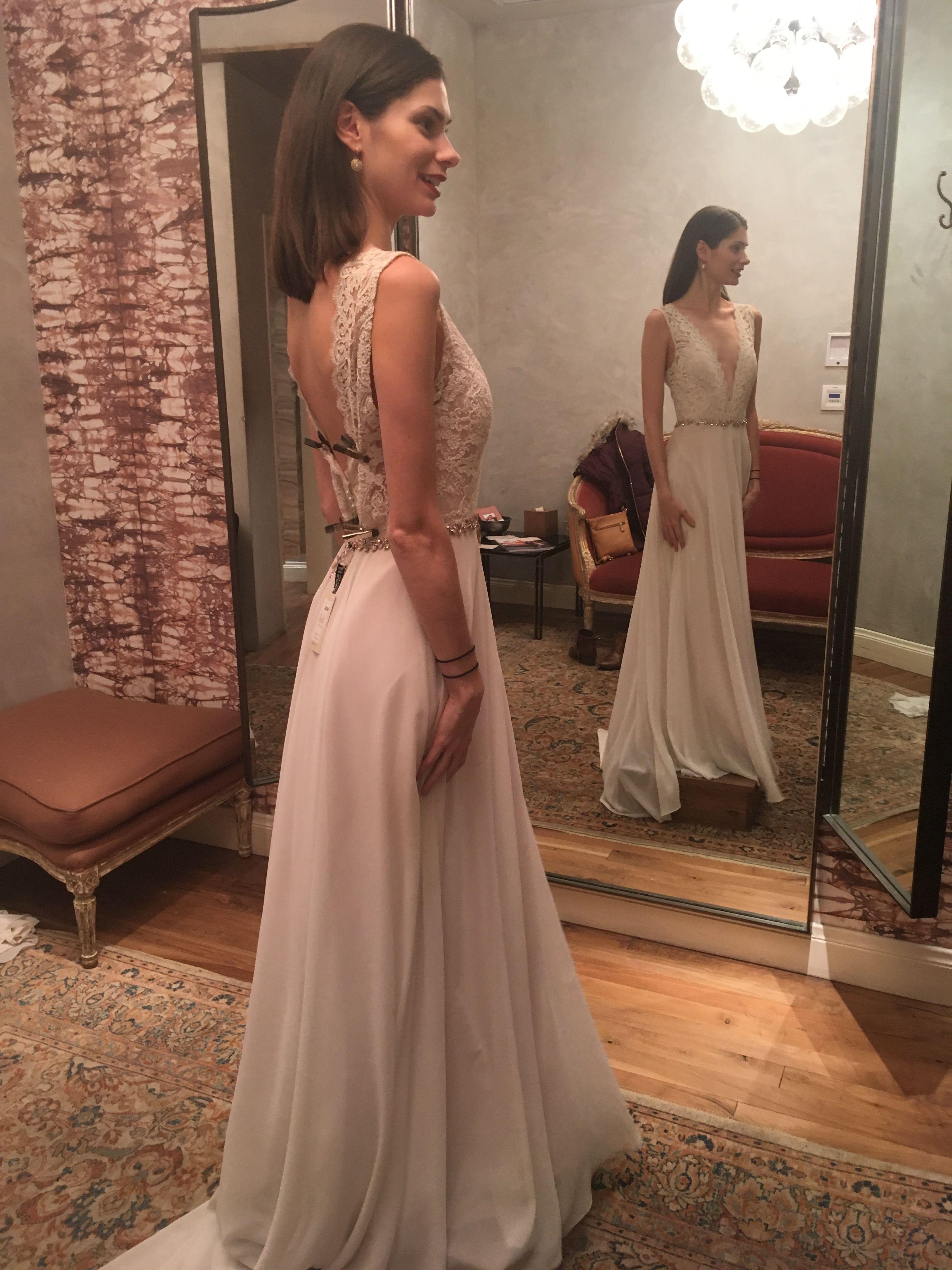 Pin by Erin Clark on Wedding Dress Shopping in Chicago | Pinterest ...
