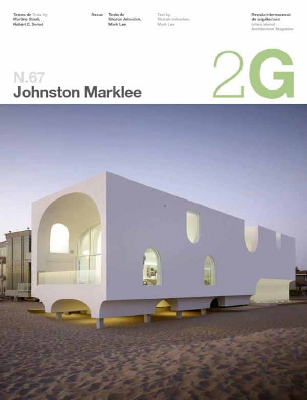 Architektur Magazin architektur magazine für diese die gern über architektur lessen