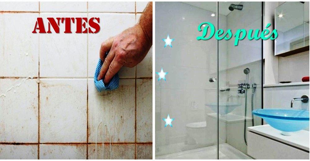 Como limpiar los azulejos de la cocina muy sucios awesome - Como limpiar los azulejos de la cocina muy sucios ...