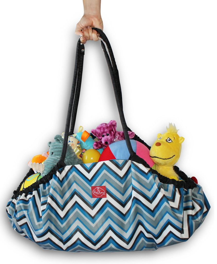 Welcome To 2 Red Hens Studio Featuring One Of A Kind Diaper Bags And Accessories For Mom Baby