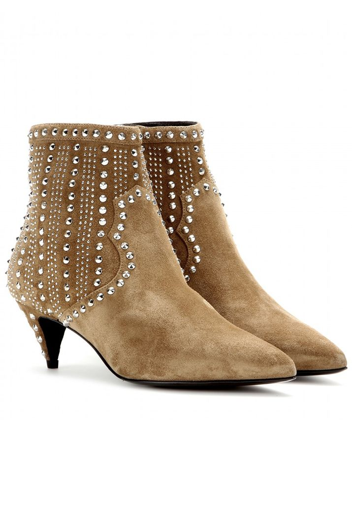 6b47445d4f21e Charting  10 Ankle Boots For the New Season