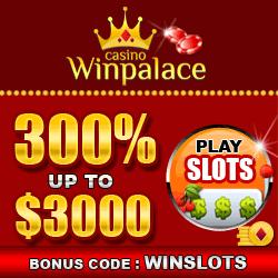 Win palace casino bonuses animator vs animation 2 game you can play