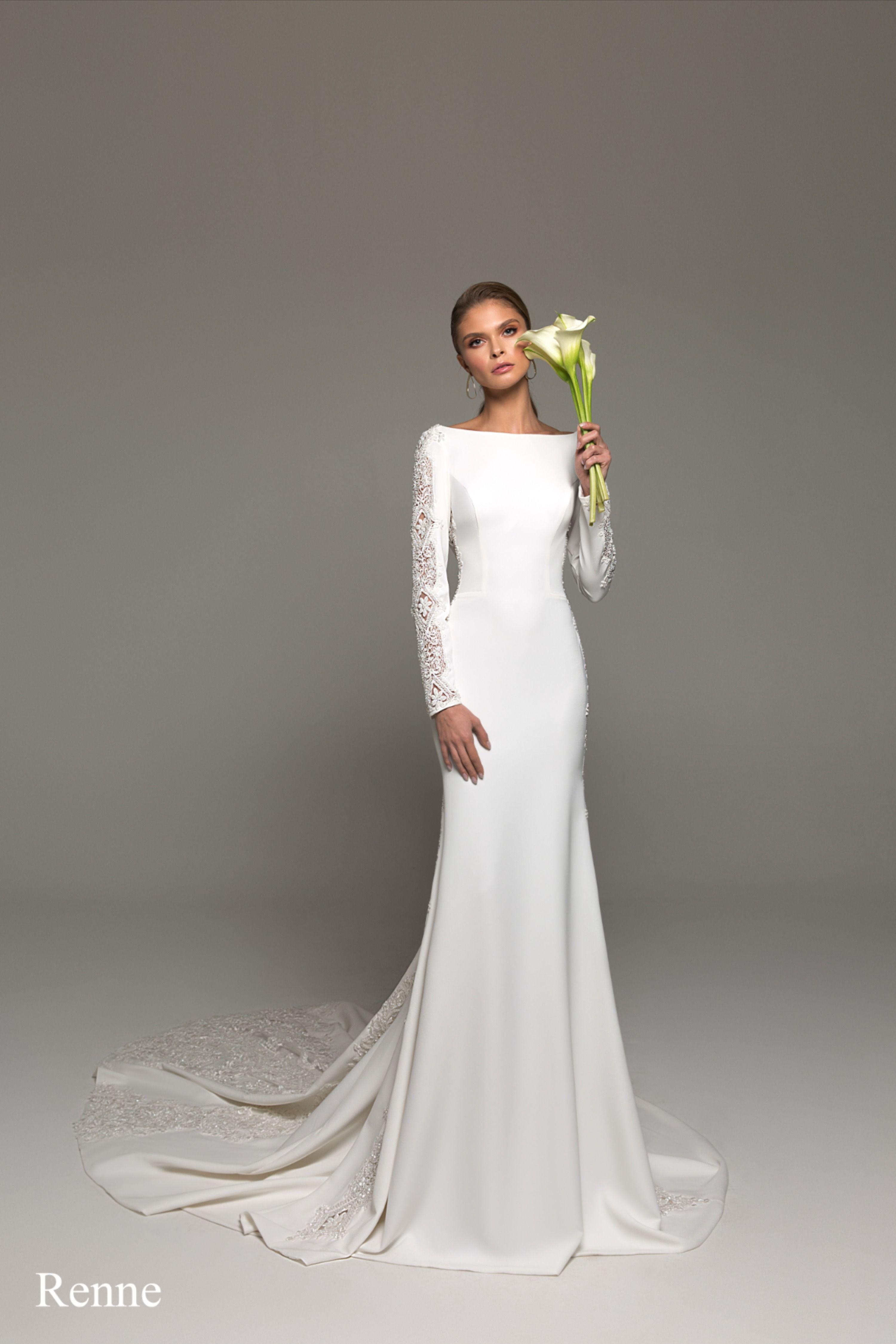 Hochzeitskleid Vintage in 19  Hochzeitskleider vintage, Kleid