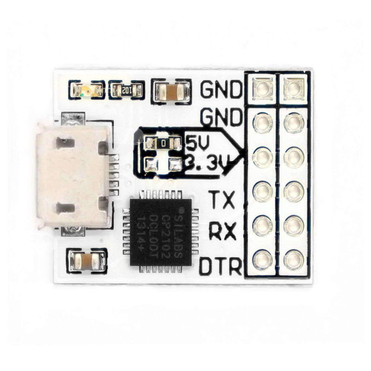 Channel Ppm Encoder Board Version 2 Apm Px4 Pixhawk Support