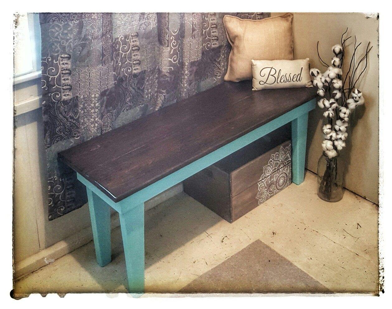 Mudroom bench Home decor, Decor, Mudroom bench