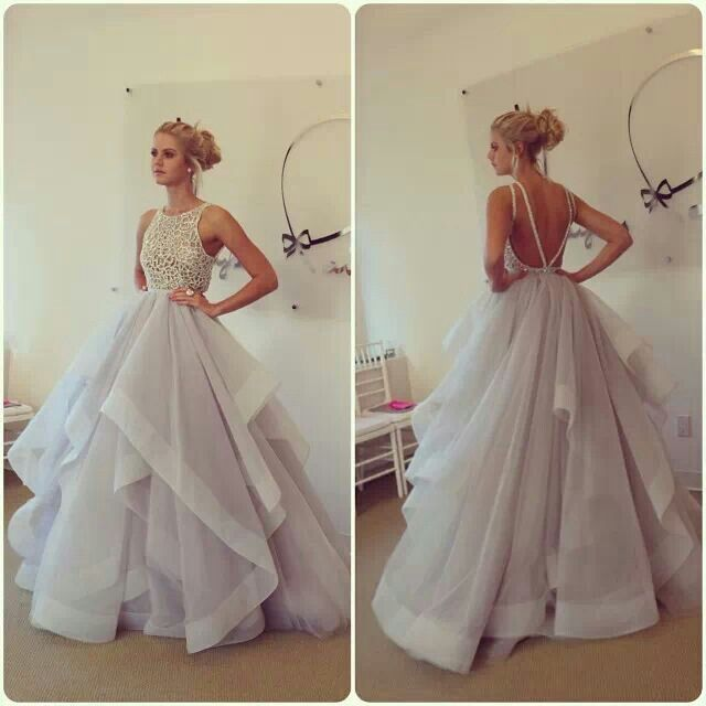 2014 Bridal Collections & Trends | Pinterest | Bridal collection ...