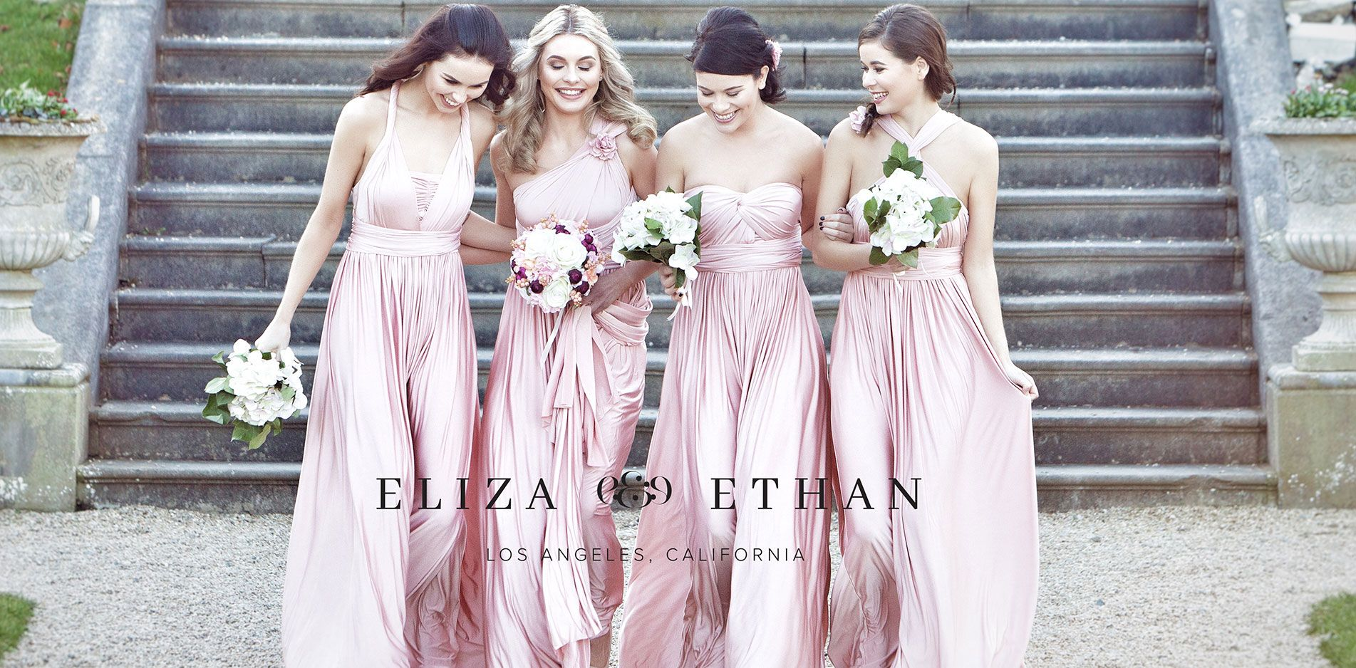 Eliza and ethan was founded in 2007 and offers a the unique multi eliza and ethan was founded in 2007 and offers a the unique multi wrap dress ombrellifo Choice Image