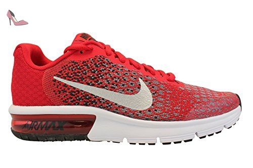 chaussures nike 39