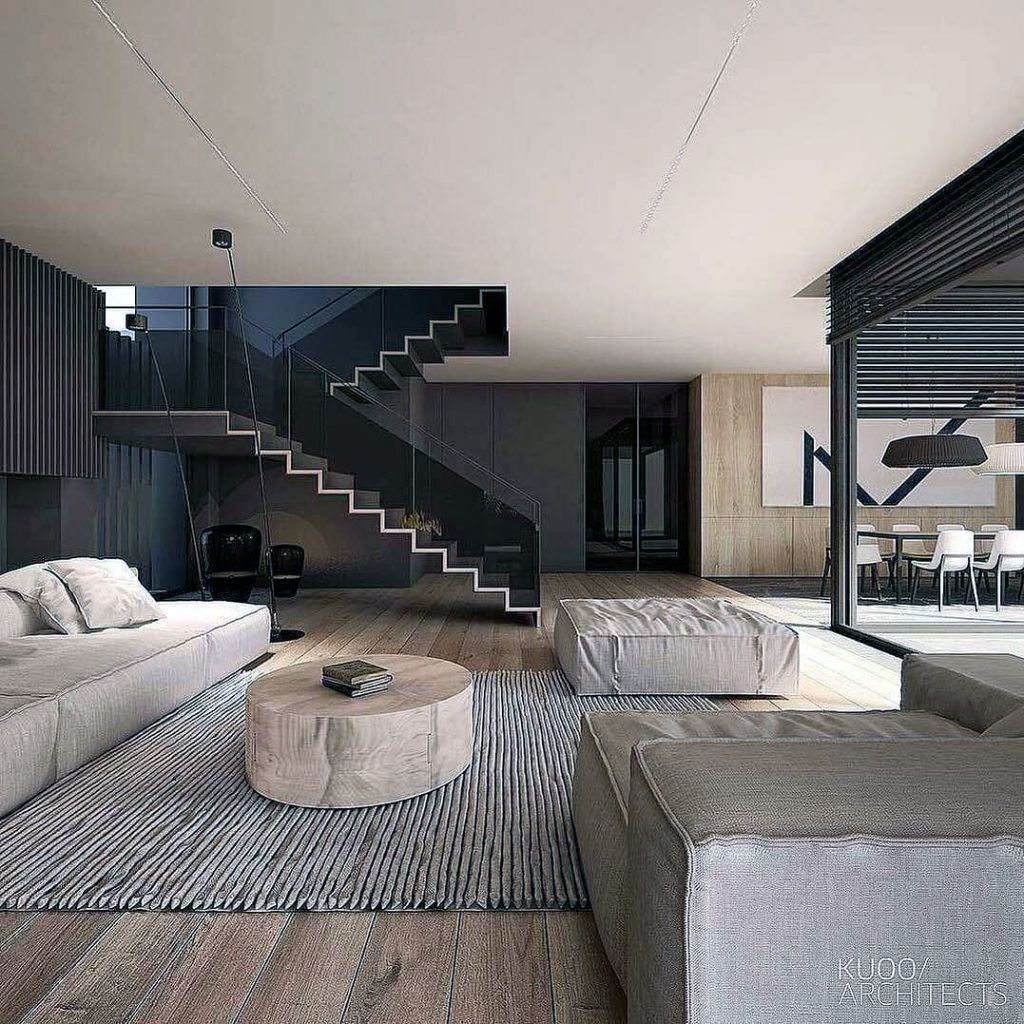 Tips For Spectacular Luxury Living Room House Exclusive On Aren Home Decor Modern Houses Interior Living Room Decor Modern Interior Architecture