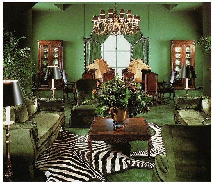 The Hard Truth What You Need To Know About Zebra Skin Rugs