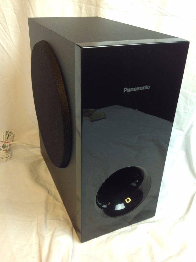 Panasonic Car Radio Stereo 16 Pin Wire Wiring Harness 2 Ebay