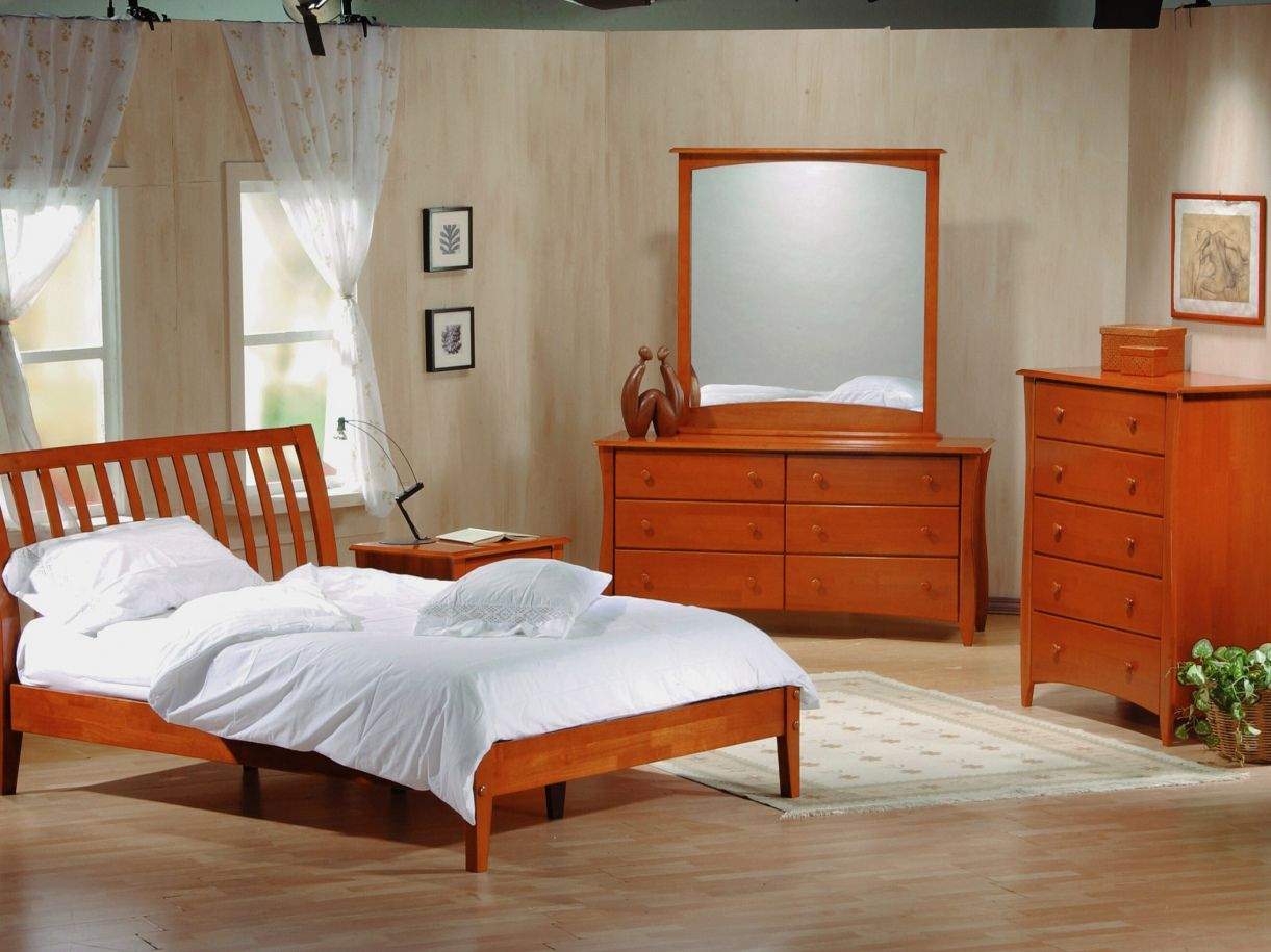 Used Bedroom Furniture Nj  Top Rated Interior Paint Check More At Endearing Used Bedroom Furniture Decorating Design