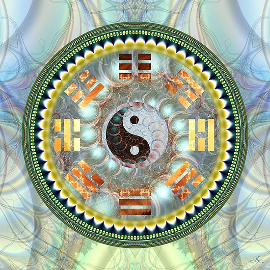 TAO ...5 days left to order for holidays... Cards ... Cushions.... Totes.... Prints.  Click the image to order. Namaste!!!
