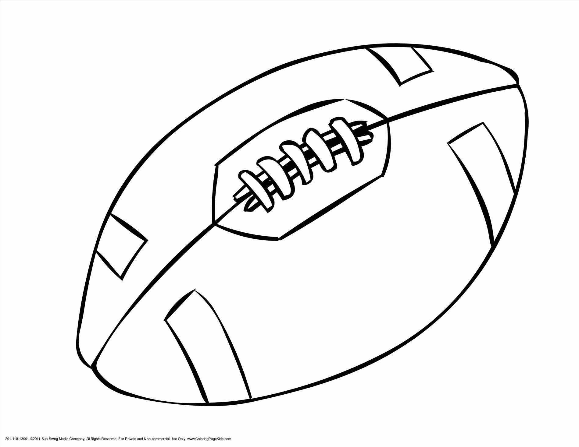 print and color coloring pages players resume format download pdf ...