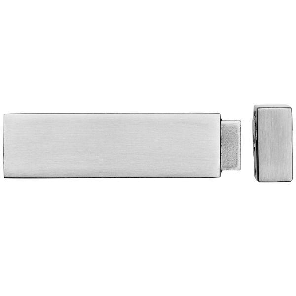 Quad magnetic door stop wall mounted-Door Furniture, Door Handles ...