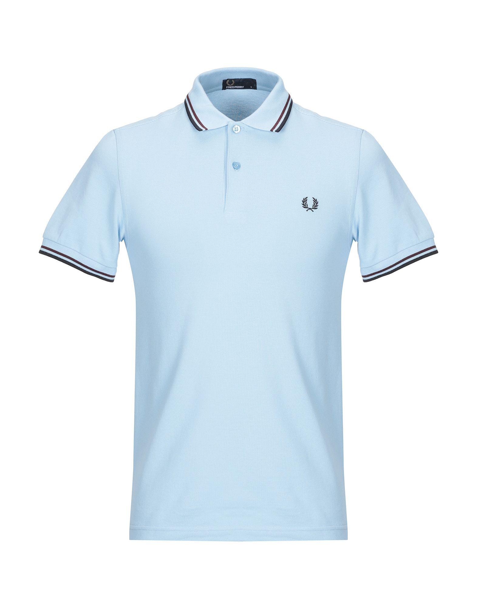 5da5b9cf FRED PERRY POLO SHIRTS. #fredperry #cloth | Fred Perry in 2019 ...