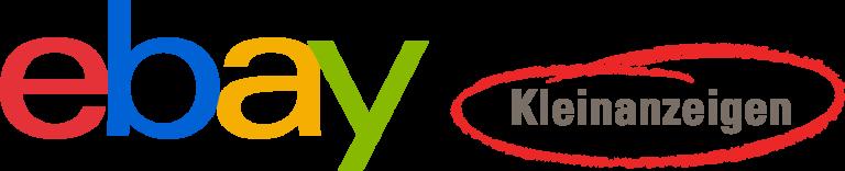 Ebay Kleinanzeigen Logo In 2020 Logo Restaurant Logos Ebay