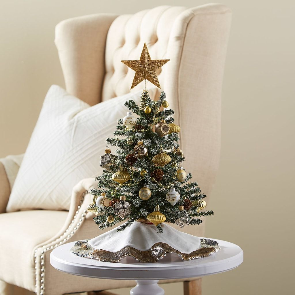 Perision Christmas Tree Decorating Ideas 2020 Craft Smart™ Precision Scissors in 2020 | Christmas crafts