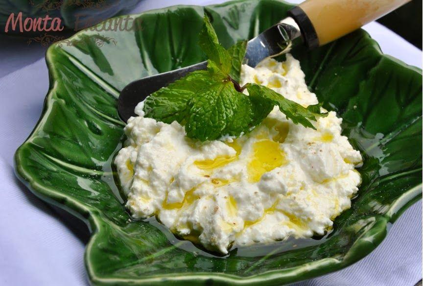 coalhada-seca-iogurte-yogurte-greco-monta-encanta1