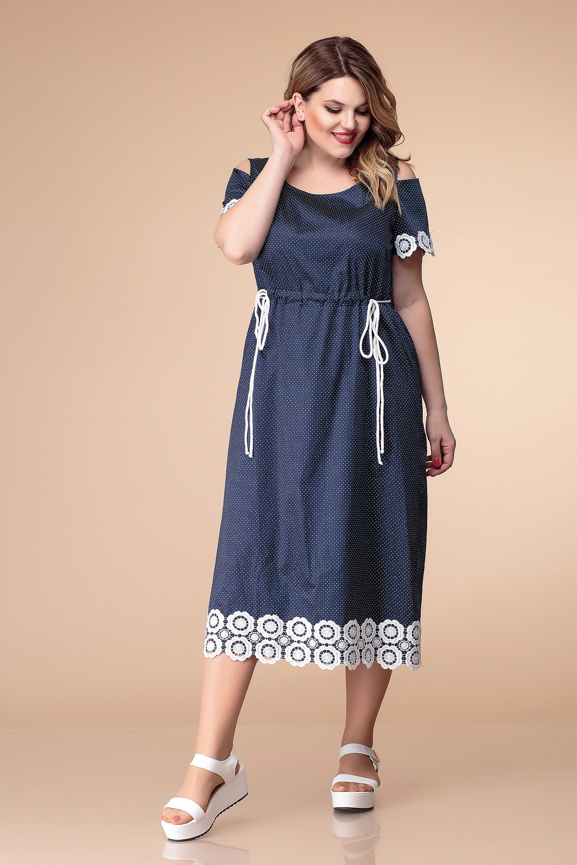9e7f48e08ffe737 Летнее женское платье для повседневной носки, длинное легкое платье дизайн  с открытыми плечами, вечернее