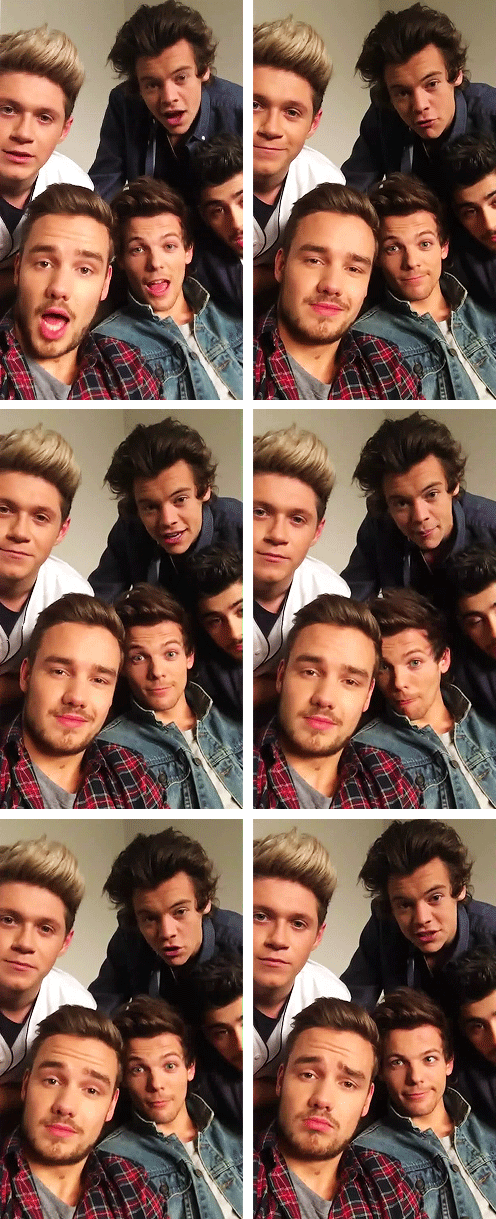 One Direction One Direction Selfie One Direction Pictures One Direction