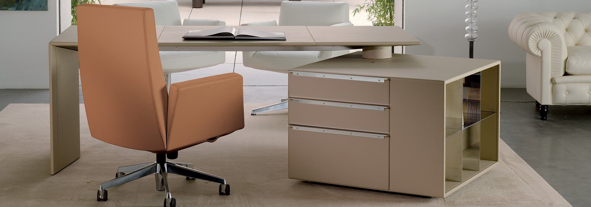 cubes of style to storage designs diy you with unique collection suit your desk can customize