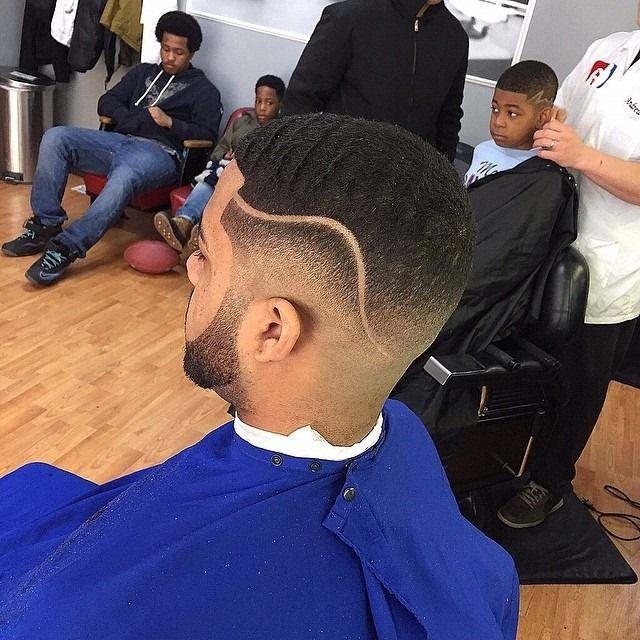 29+ Homme coiffeur paris le dernier