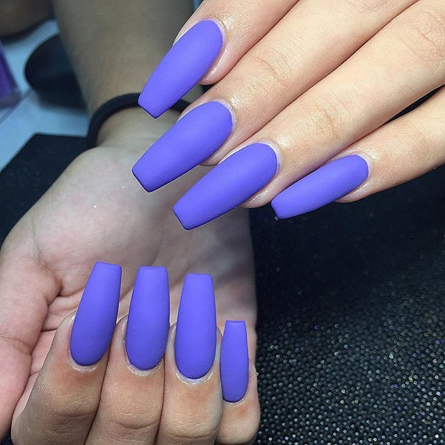 Laquedbylaque Matte Gel Top Coat Turns Any Color Polish Brand Perfect For 2 Weeks Of Continuous Texture Getlaqued Laque