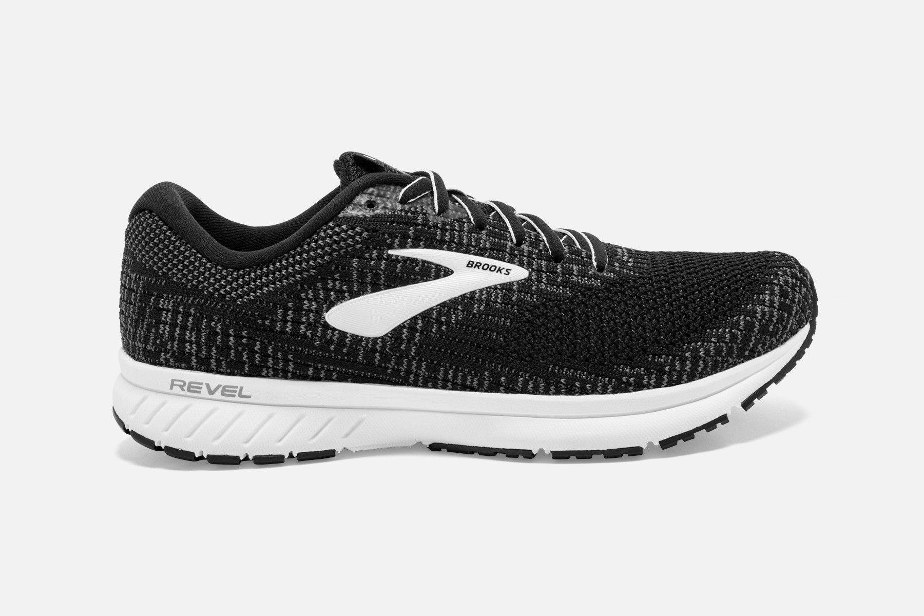 Revel 3 | Running shoes for men, Brooks