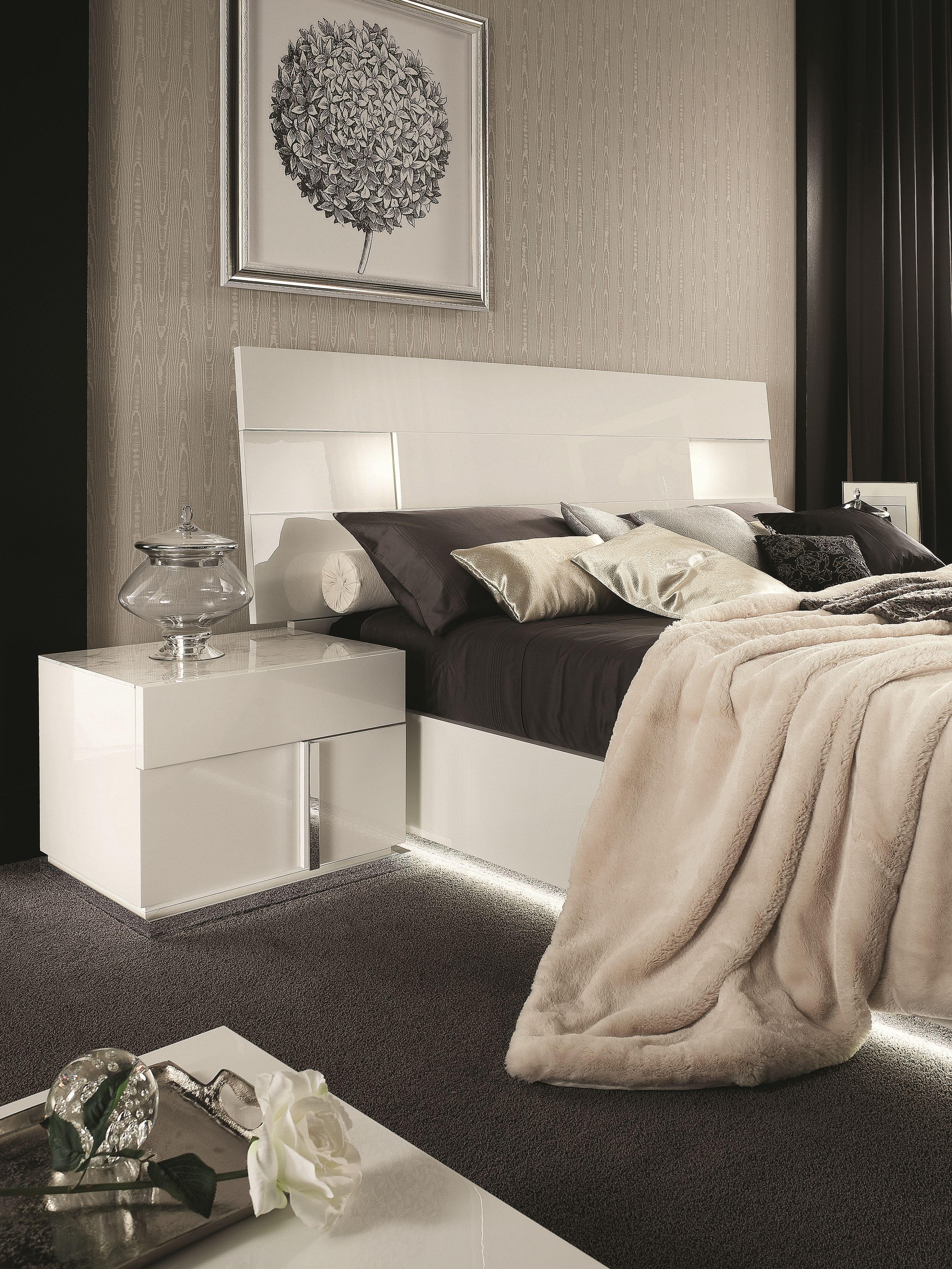 Canova nightstand w x d x hcm st apartment pinterest