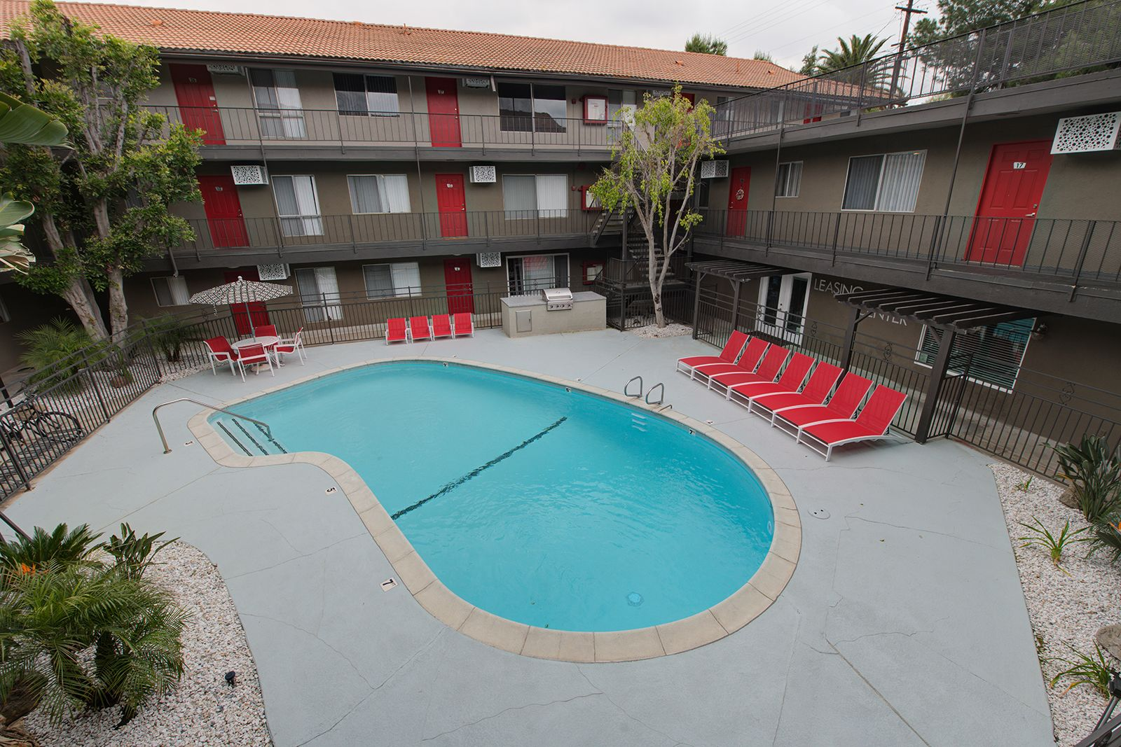 Welcome Home Dwell Apartments Is Located In Between Moreno Valley And San Bernardino In Close Proximity To Ucr College As In 2020 Dwell Mission Inn Drive In Theater