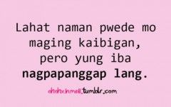 Brainy Quotes Brainy Quotes Tagalog Love Quotes Love Quotes