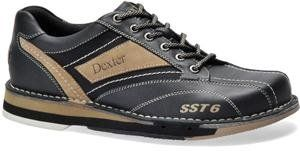 e542df4b8 Dexter Men s SST 6 LZ Wide Width Bowling Shoes