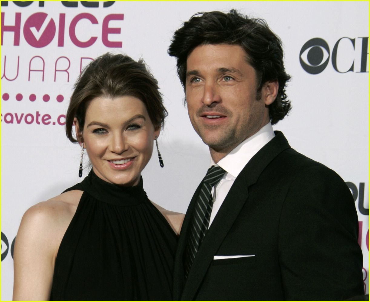 greys anatomy cast - Google Search | I Only Have Eyes For You ...