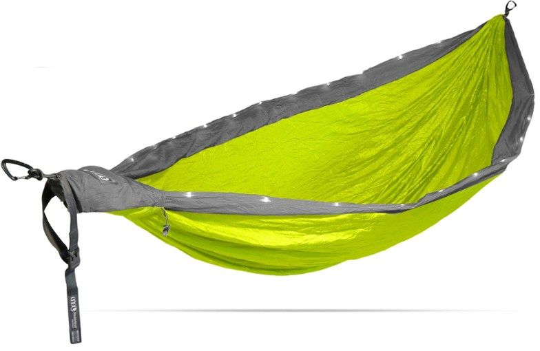 Rei Hammock For Two Perfect For Backpacking Adventures Wishlist