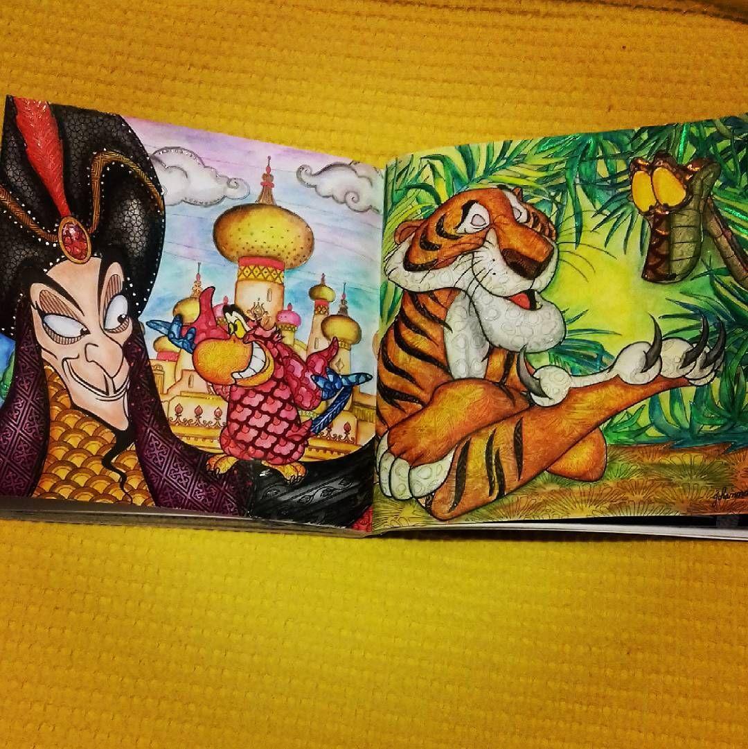 19 idées de Coloriages Disney  coloriage disney, disney, coloriage