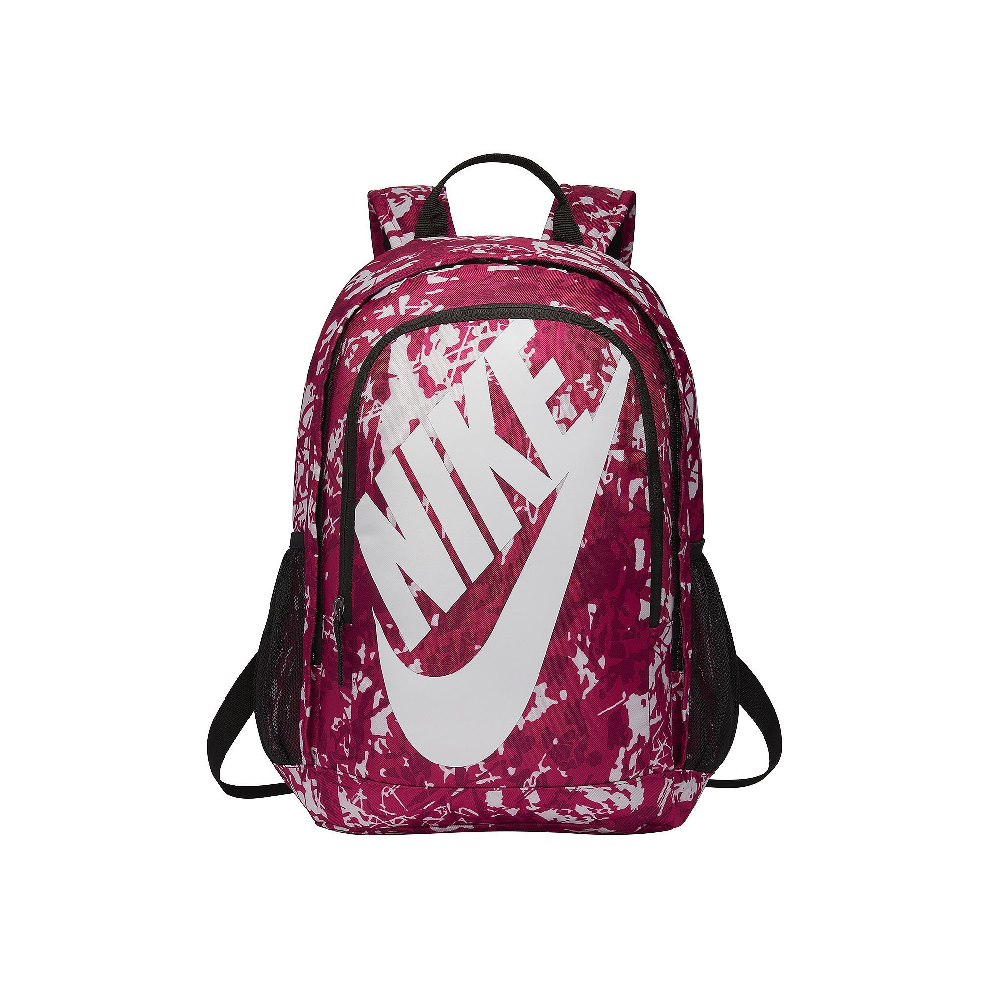 Nike Hayward Futura 2.0 Laptop Graphic Backpack  669d245814378
