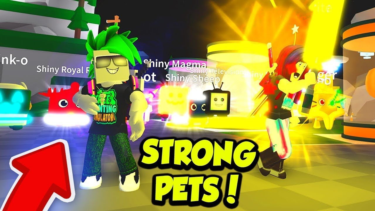 Capture The Flag And New Pets In Roblox Saber Simulator Capture The Flag Roblox Roblox 2006