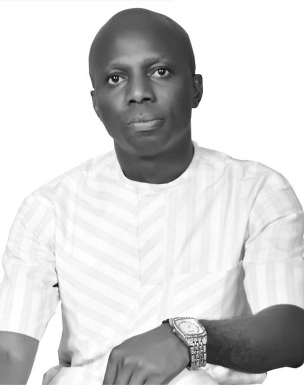Image result for photoes of Dr elo aforka